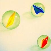 2013-Website-map-Glass-Still-Lifes-005