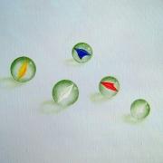 2013-Website-map-Glass-Still-Lifes-02