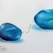 2013-Website-map-Precious-Stones-08