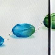 2013-Website-map-Precious-Stones-09