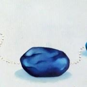 2013-Website-map-Precious-Stones-11